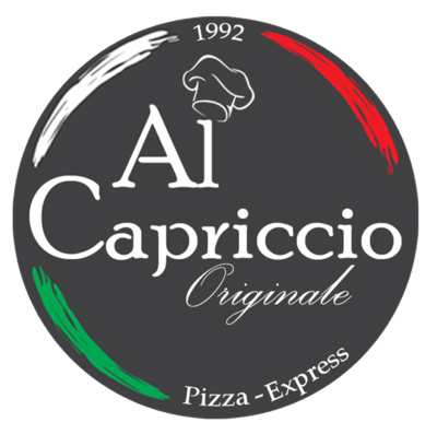 al-capriccio-logo
